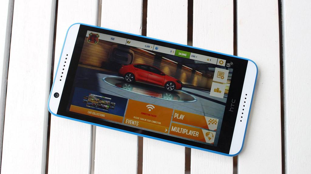 cau-hinh-HTC-Desire-820S