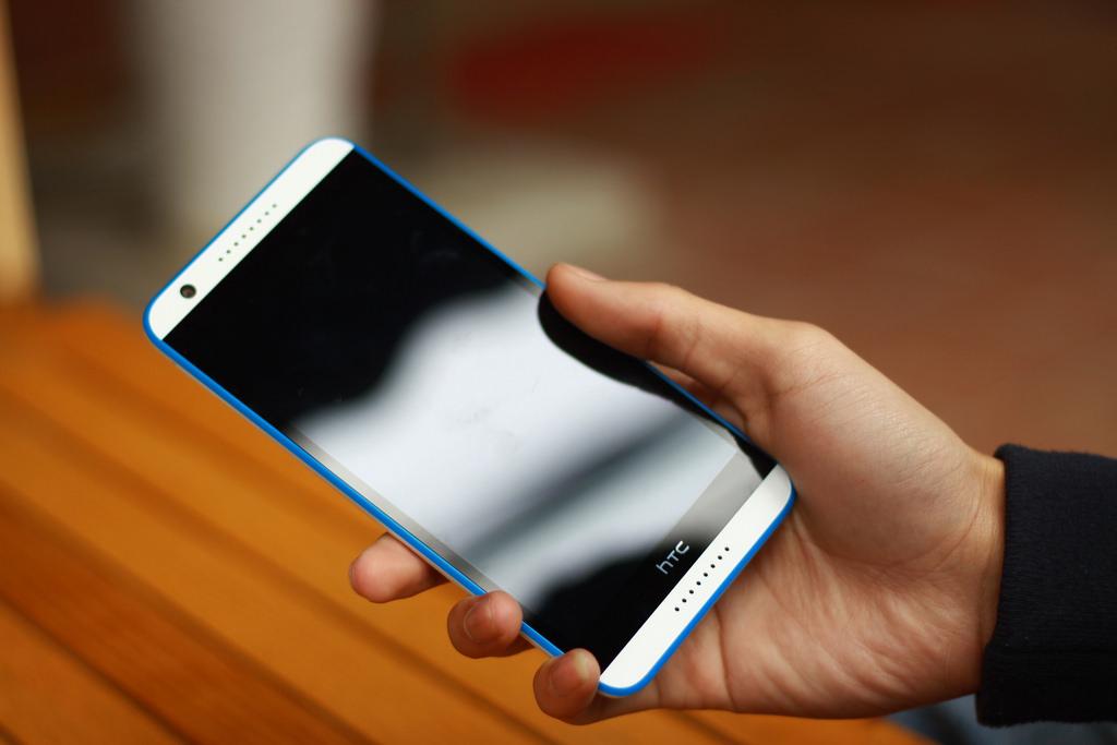 man-hinh-HTC-Desire-820S