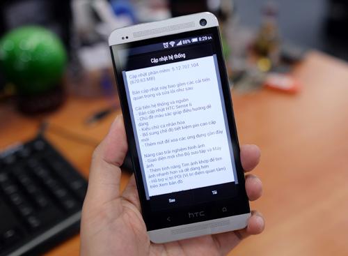 cap-loa-boomsound-tren-HTC-One-M7