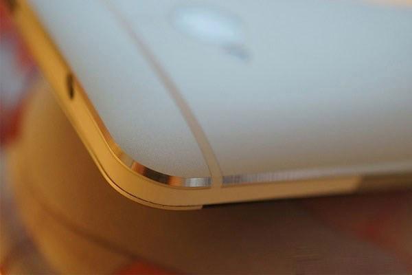 duong-net-tinh-te-tren-HTC-One-M7