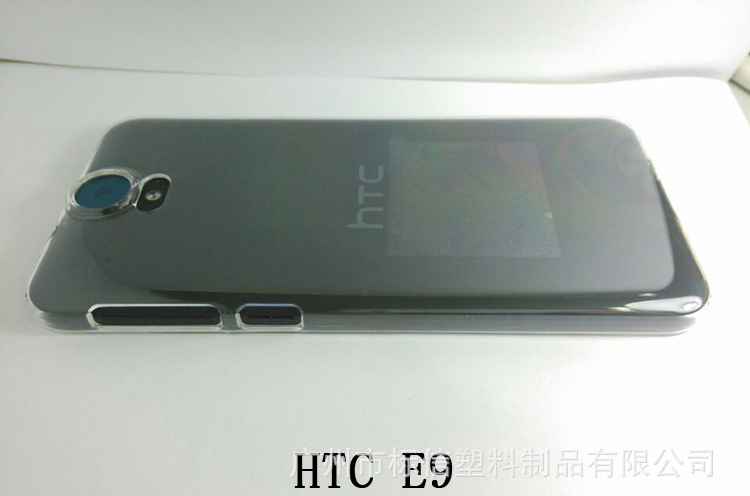 htc-one-e9-hinh-anh