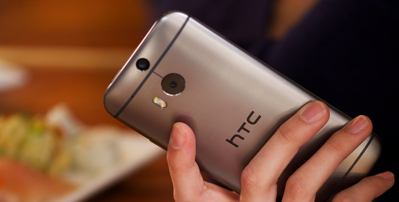 hinh-anh-htc-one-m8-cu-like-new-99
