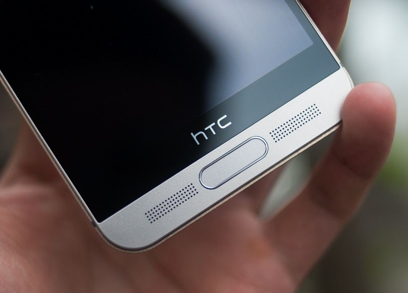 htc-one-m9-plus-cam-bien-van-tay
