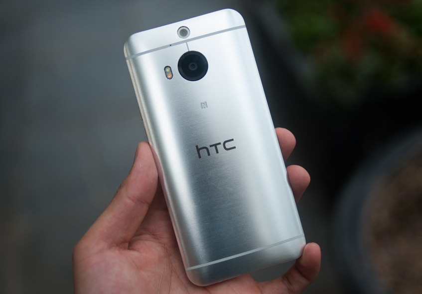 htc-one-m9-plus-cau-hinh