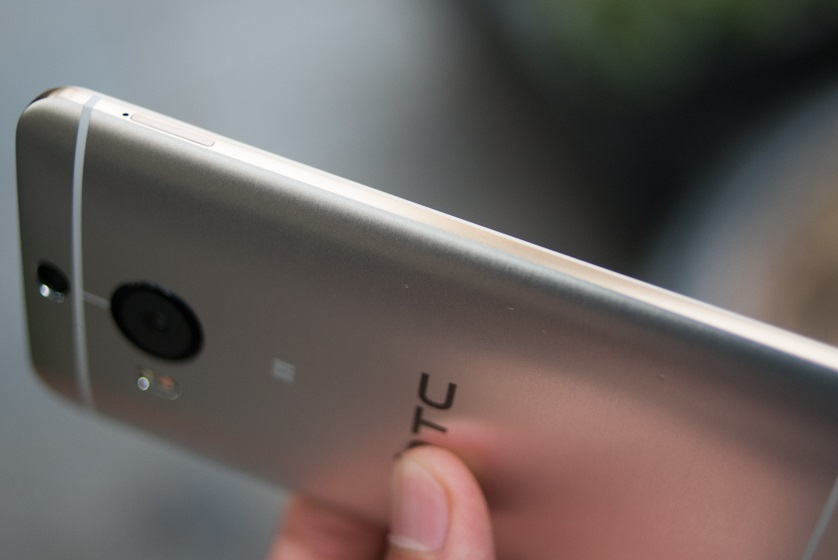 /htc-one-m9-plus-thiet-ke