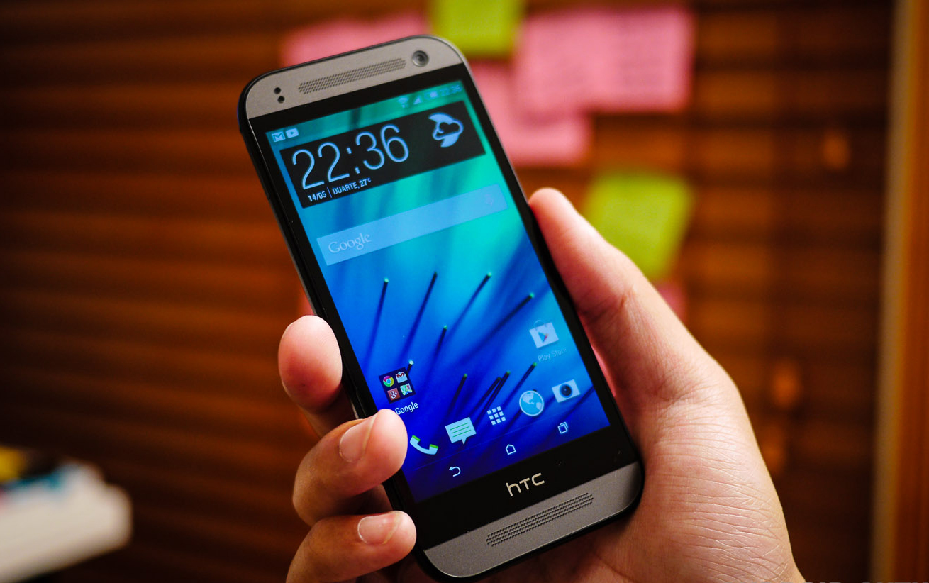 man-hinh-htc-one-mini-2-cu-like-new-99