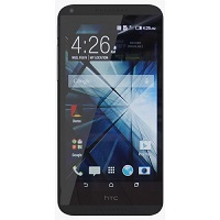 HTC Desire 816 2 SIM Cũ (Like New 99%)