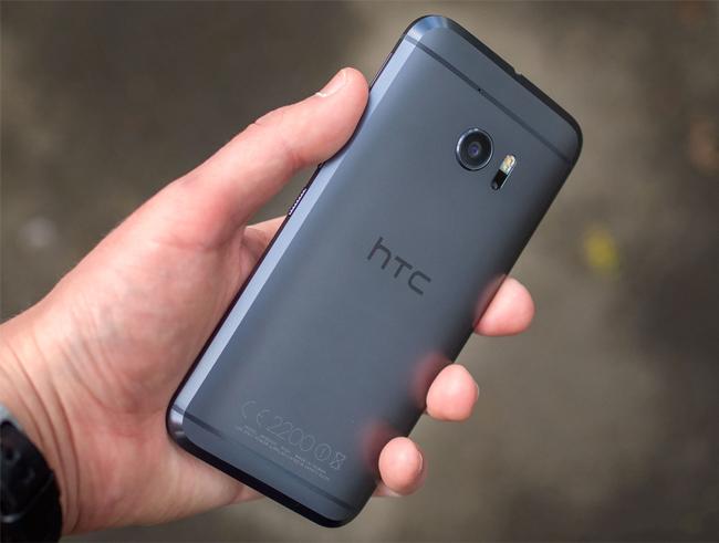 htc-10-cu