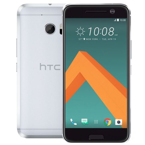HTC 10 (Like New)