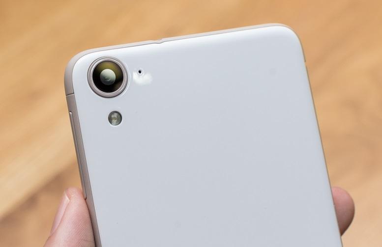htc-desire-826-dual-sim-camera-chinh