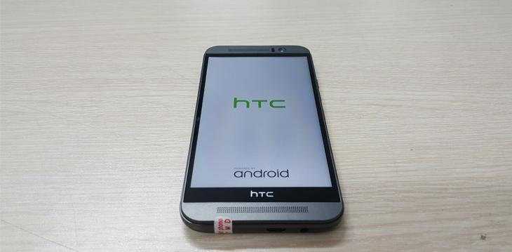 htc-one-m9-cu