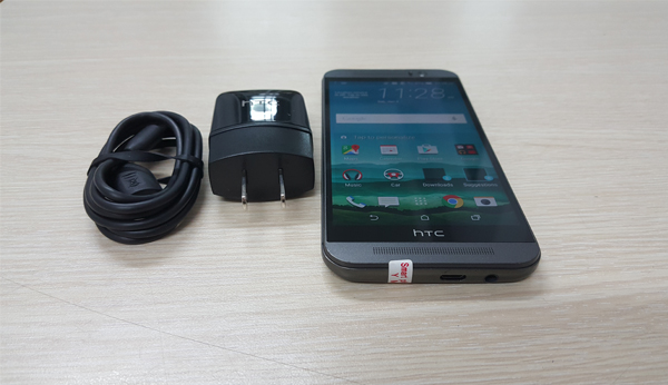 htc-one-m9-cu-hinh-anh-duchuymobile-2