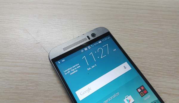 htc-one-m9-cu-hinh-anh-duchuymobile-4