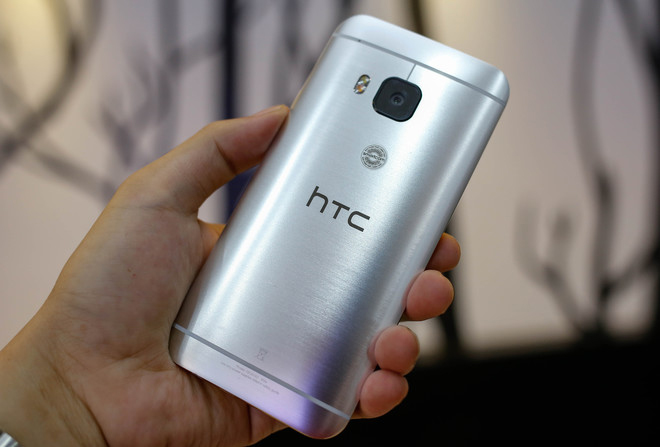 mat-lung-htc-one-m9-cu