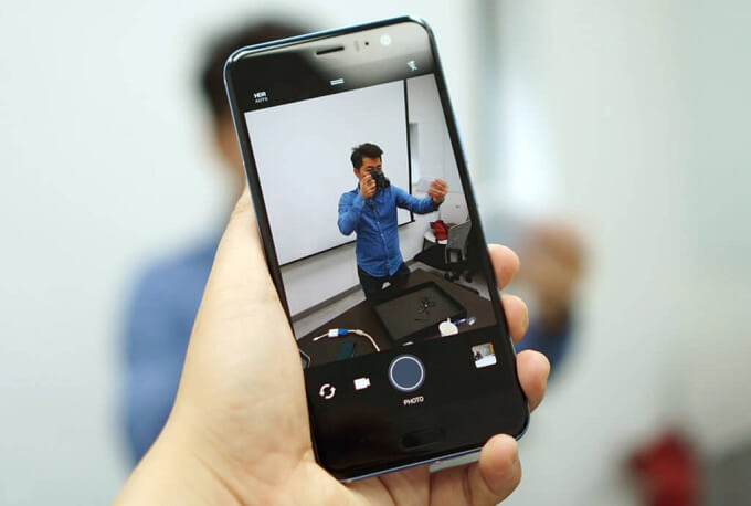 htc-u-11-camera-sau-duchuymobile