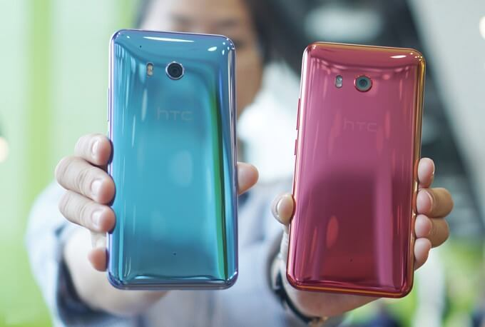 htc-u-11-thiet-ke-duchuymobile