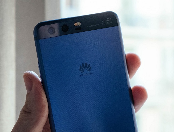huawei-p10-so-huu-bo-doi-camera-kep-12mp