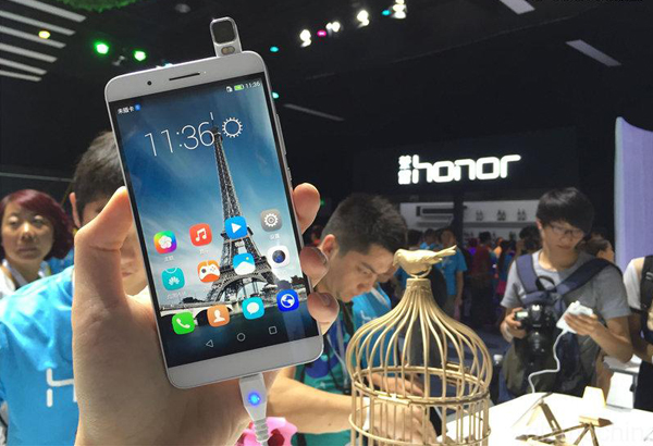 huawei-honor-7i-man-hinh