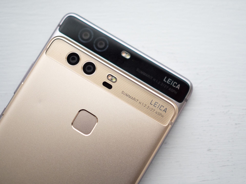huawei-p9-plus-camera