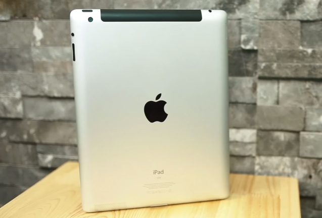 ipad-3-16gb-cu-camera