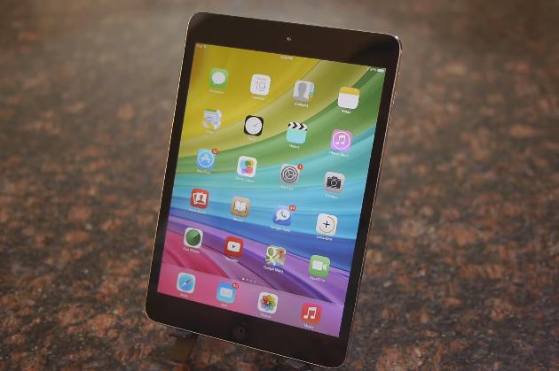 iPad-mini-2-cu