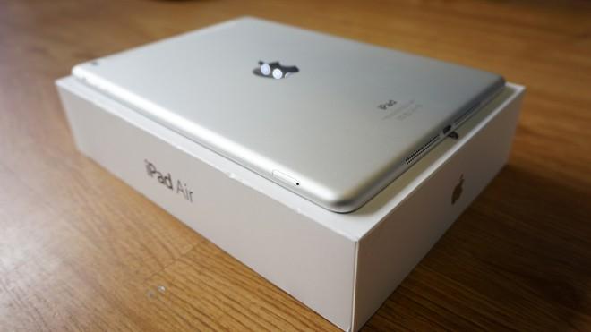 ipad-air-32gb-4g-wifi-cau-hinh