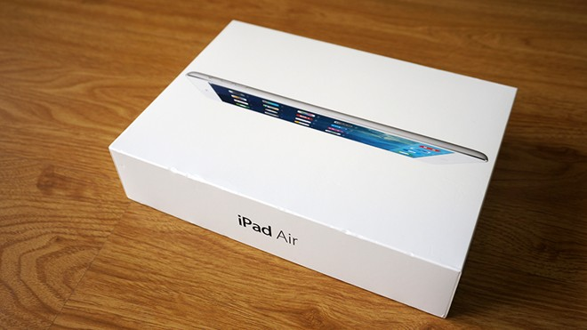 ipad-air-32gb-4g-wifi-mo-hop