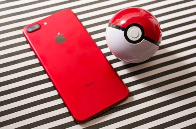 dap-hop-iphone-7-plus-mau-do-duchuymobile_3