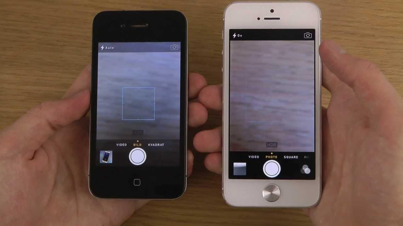 camera-iphone-4-s