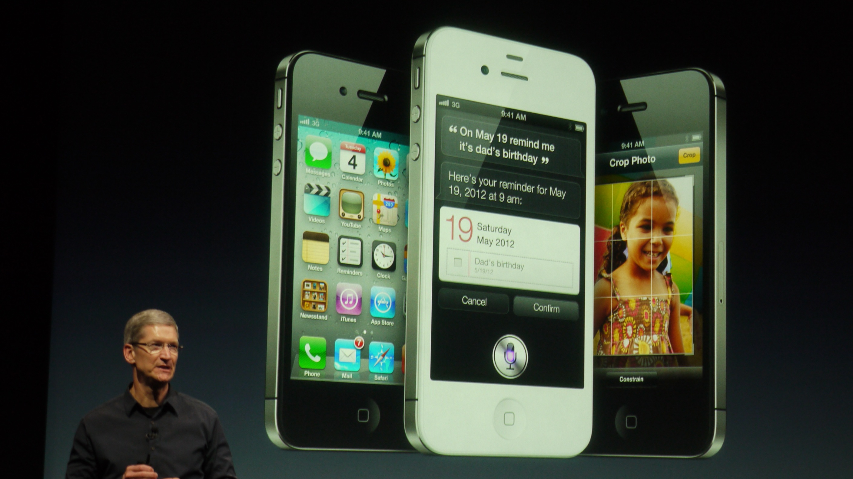 iphone-4s-cu
