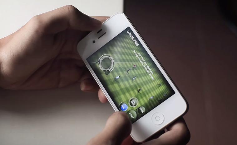 iphone-4s-chua-active-16gb-1