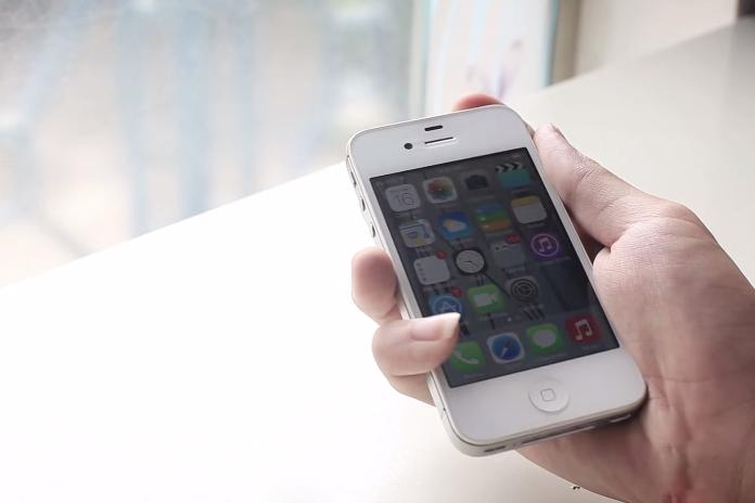 iphone-4s-chua-active-16gb-3
