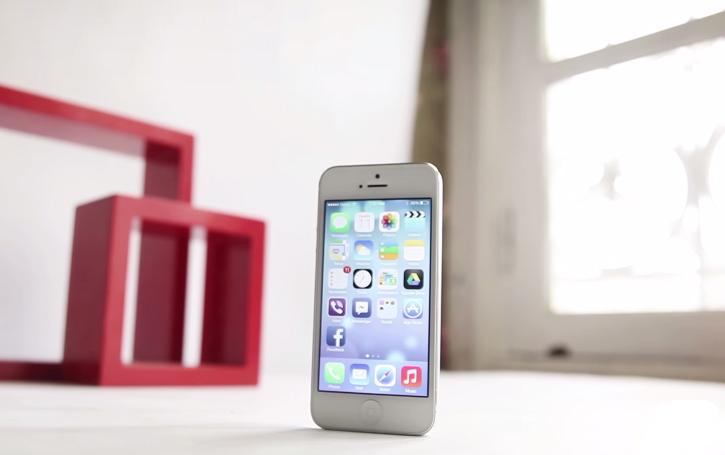 iphone-4s-chua-active-16gb-4