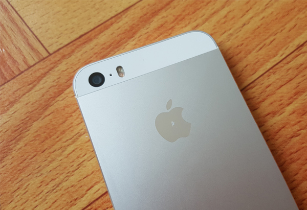 Camera_iPhone_5S_Lock