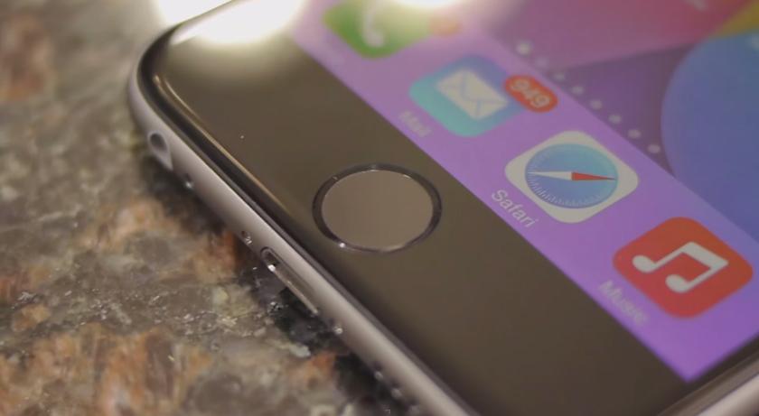 iphone-6-64gb-cu-cau-hinh
