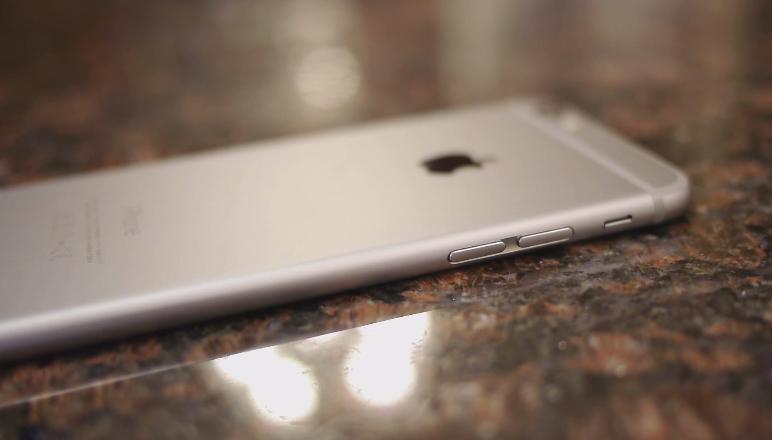 iphone-6-64gb-cu-co-gia-re
