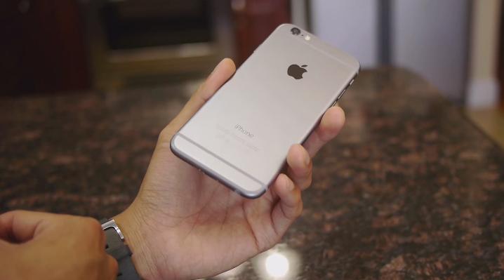 iphone-6-64gb-cu-dam-bao-chat-luong-1