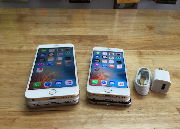 iphone-6-cu-64gb-hinh-anh-duchuymobile-1