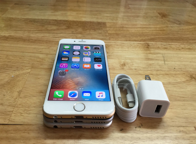 iphone-6-cu-64gb-hinh-anh-duchuymobile-2