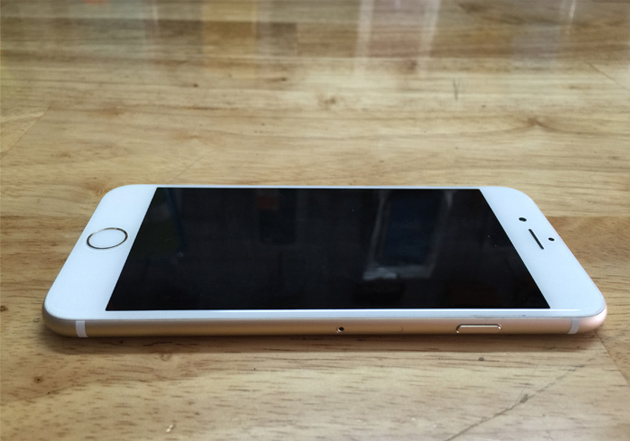 iphone-6-cu-64gb-hinh-anh-duchuymobile-3