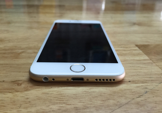 iphone-6-cu-64gb-hinh-anh-duchuymobile-5