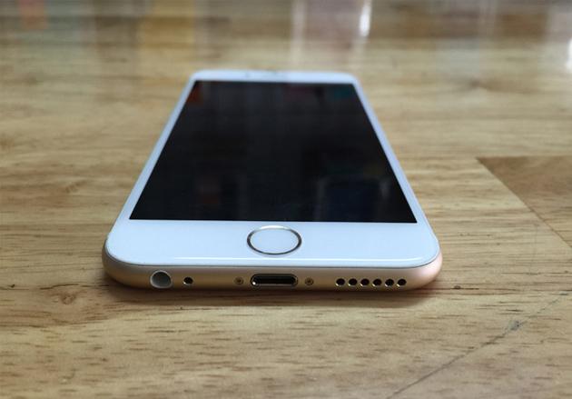 iphone-6-cu-64gb-hinh-anh-duchuymobile-5
