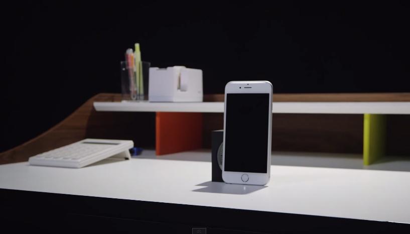 iPhone 6 Lock chính thức được trình làng