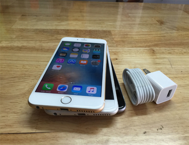 iphone-6-plus-cu-128gb-hinh-anh-duchuymobile-1