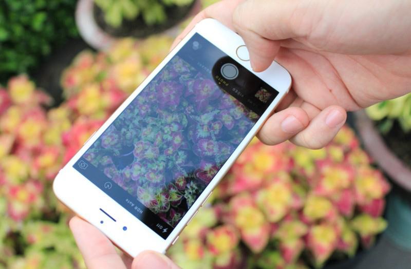 iphone-6-plus-128gb-camera