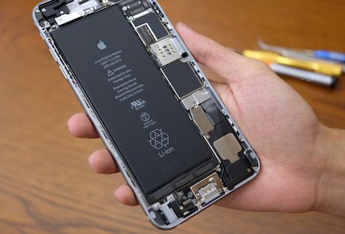 iphone-6-plus-128gb-pin