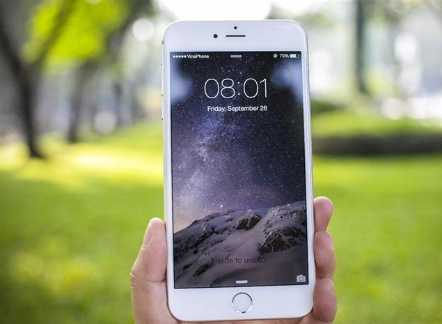 iphone-6-plus-128gb-thiet-ke-1
