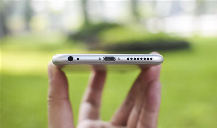 iphone-6-plus-128gb-thiet-ke-2