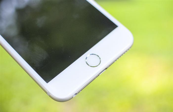 iphone-6-plus-128gb-thiet-ke-3