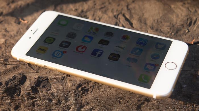 iphone-6-plus-128gb